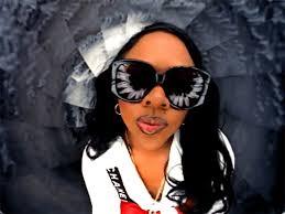 Lil Kim Halloween Costumes Music Video Gifs U0026 Share Giphy