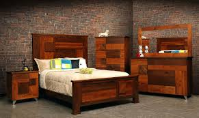 pallet bedroom set bed frame for sale selection metal arch