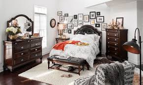 City Furniture Bedroom by Manhattan Bedroom Set Home Design