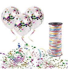 birthday ribbons party propztm party ribbons for decoration happy birthday ribbon