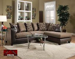 Pictures Of Sectional Sofas Shop Leather Sectional Sofas Couches More For Less