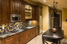 interior lighting design for homes juno