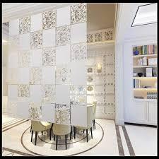 Cheap Room Divider Ideas by Divider Amusing Room Divider Ideas For Bedroom Extraordinary