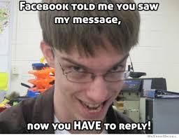Memes About Stalkers - facebook stalkers weknowmemes