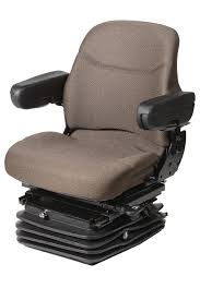Air Seat Cushion Replacement Seats Industrial Seats Blog