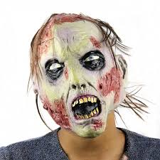 rob zombie halloween clown mask online get cheap zombie aliexpress com alibaba group