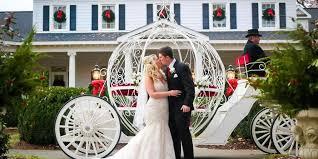 springs wedding venues saratoga springs weddings get prices for wedding venues in nc