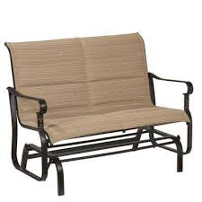 The Home Depot Patio Furniture by Outdoor Gliders Patio Chairs The Home Depot