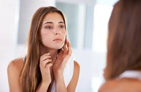 How To Remove Blind Pimple How To Get Rid Of Acne Fast 15 Breakout Treatments That Actually