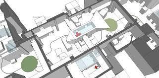 maps layout watchpoint gibraltar overwatch