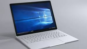 verge best laptop deals black friday microsoft announces surface book laptop with 13 5 inch display