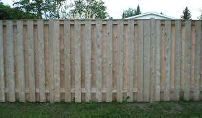 fence wood privacy fence ideas gratifying wood privacy fence