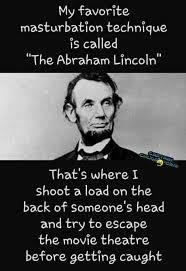 Abraham Lincoln Meme - abraham lincoln funny memes daily lol pics