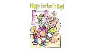 download fathers day cartoon pics images pictures u0026 wallpapers