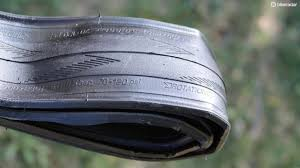 Do Car Tires Have Tubes Best Road Bike Tires A Buyer U0027s Guide Of What You Need To Know