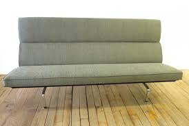 Modern Mid Century Sofa by Furniture Contemporary Furniture Design Furniture Stores Modern