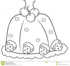 hd wallpapers printable coloring pages of healthy food hfn eirkcom