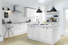 creating your dream kitchen with wren kitchens