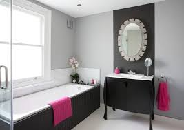 Armstrong Bathroom Cabinets by Bathroom Planning Which Vanity Will Work For You