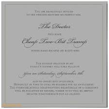 wedding invitation card quotes wedding invitation unique wedding quotes on invitation cards
