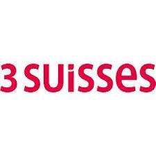 siege 3 suisses code avantages 3 suisses 2018 code chouchou 3 suisses réduction et