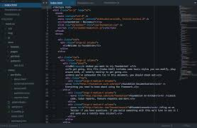 change themes on mozilla theme fox packages package control