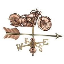 Design For Antique Weathervanes Ideas Shop Weathervanes At Lowes