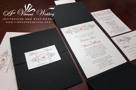 addressing your envelopes u2013 a vibrant wedding