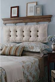 photo excelent king size metal headboard black wooden low
