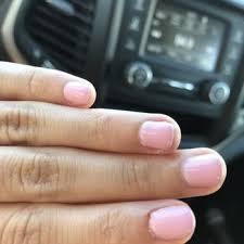 bollinger nail walnut creek nail review