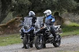 bmw gs 1200 black edition 2016 bmw gs 1200 adventure wallpaper buscar con cosas