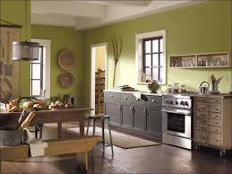 kitchen colour scheme ideas kitchen kitchen colour scheme ideas kitchen paint schemes kitchen