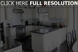 design house kitchens reviews kitchen grey colors with white cabinets cottage hall patio