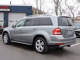 mercedes gl350 bluetec used 2010 mercedes gl class gl350 bluetec at auto house usa