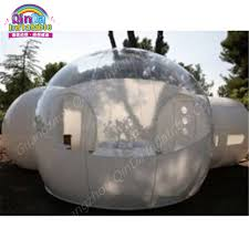 Bubble Tent Online Buy Wholesale Inflatable Family Tent From China Inflatable
