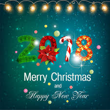 merry christmas 2018 wishes images and cards for friends and