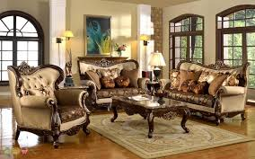 furniture chairs living room best 15 traditional living room furniture chairs photos interior