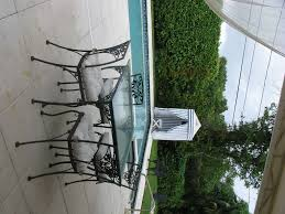 articles with hollywood regency dining chairs tag outstanding