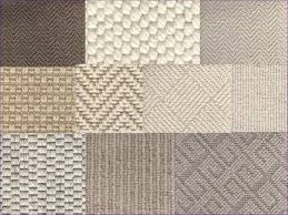 What Colors Go Good With Gray by Bedroom Modern Carpet Trends Home Trends 2017 Uk Decorating