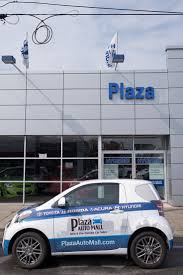 plaza lexus body shop 102 best what you find around plaza auto mall images on pinterest