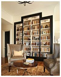 Built In Bookcase Ideas How Do I Decorate Bookcases Interiordecodir Com Libraries