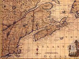 Massachusetts Colony Map by Massachusetts Colony History Images Reverse Search