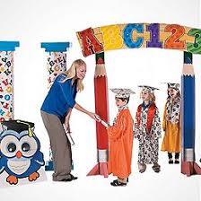 grad party supplies graduation party ideas high school graduation party ideas