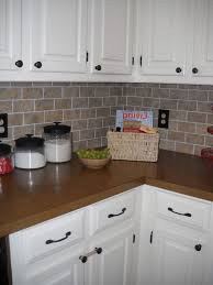 kitchen backsplash tin tin backsplash roll backsplash trends 2018 pictures of corrugated