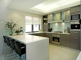 u shaped kitchen layouts with island u shaped kitchen designs rapflava