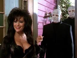 adam and eve costumes halloween all halliwell u0027s eve plot charmed fandom powered by wikia