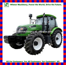 160hp tractor 160hp tractor suppliers and manufacturers at