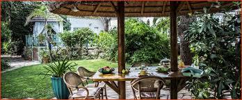 chambres d hotes agde chambre d hote cap d agde fresh villa lantana a guest house in cap d