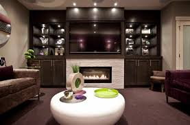 Small Basement Ideas On A Budget 11 Best Basement Ideas Houzz
