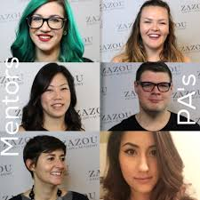 Vancouver Hair Extensions by News Zazou Hair Salon North Vancouver Bc